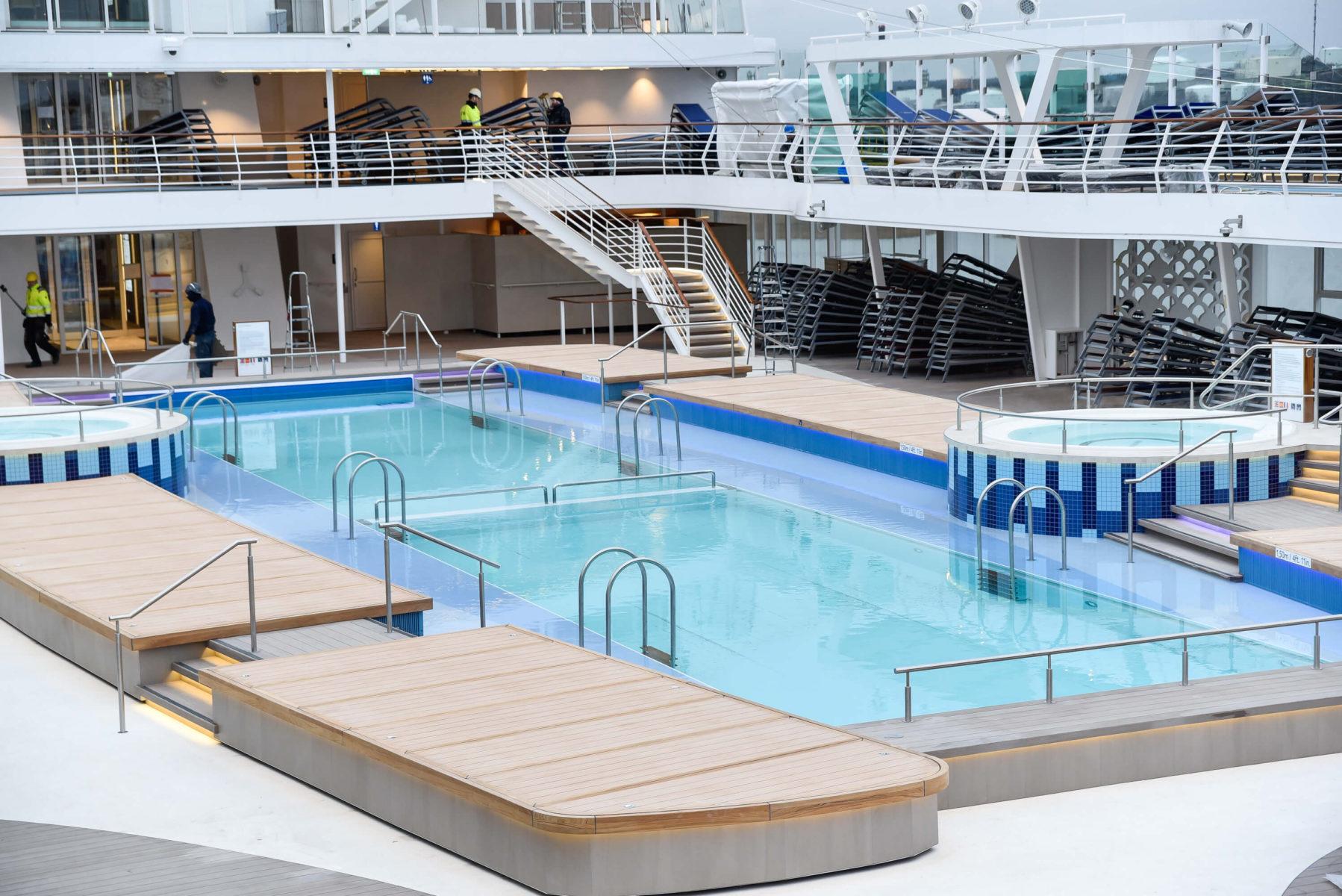 Ship building – Sealteck OÜ