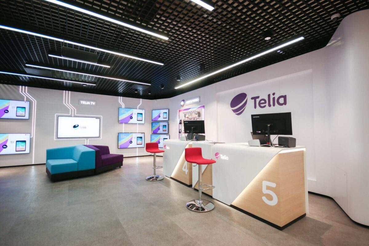 Telia (10 of 12)