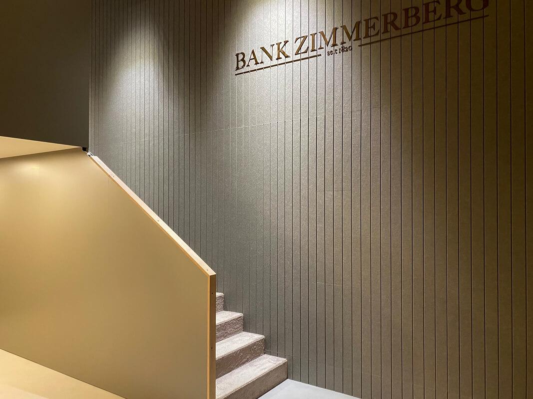 BankZimmerberg (8 of 8)